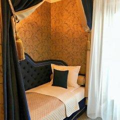 Отель SleepWalker Boutique Suites комната для гостей фото 10