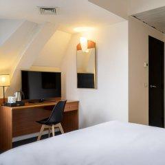 Отель Aris Бельгия, Брюссель - 4 отзыва об отеле, цены и фото номеров - забронировать отель Aris онлайн фото 15