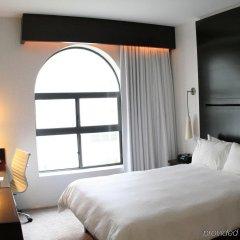 O Hotel комната для гостей фото 3
