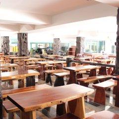 Отель Hostel Wing @ A2sea Таиланд, Паттайя - отзывы, цены и фото номеров - забронировать отель Hostel Wing @ A2sea онлайн питание