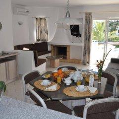 Отель Balaia Golf Village Португалия, Албуфейра - 1 отзыв об отеле, цены и фото номеров - забронировать отель Balaia Golf Village онлайн в номере фото 2