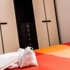 Отель Casa Aurora Кьюзафорте удобства в номере фото 2