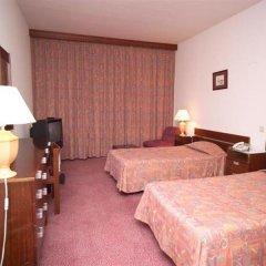 Отель Canadiano - Urban Nature Hotel Португалия, Понта-Делгада - отзывы, цены и фото номеров - забронировать отель Canadiano - Urban Nature Hotel онлайн комната для гостей фото 5