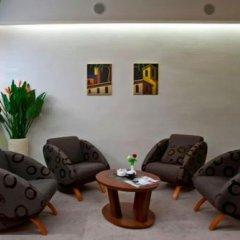 Отель Villa Akacija Сербия, Белград - отзывы, цены и фото номеров - забронировать отель Villa Akacija онлайн сауна