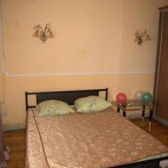 Гостиница Galina Guesthouse Украина, Бердянск - отзывы, цены и фото номеров - забронировать гостиницу Galina Guesthouse онлайн комната для гостей фото 2
