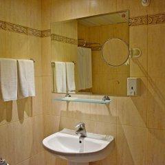 Hotel Royal Золотые пески ванная фото 2