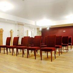 Отель Hellsten Швеция, Стокгольм - отзывы, цены и фото номеров - забронировать отель Hellsten онлайн фото 5