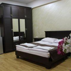 Best View Hotel комната для гостей фото 5