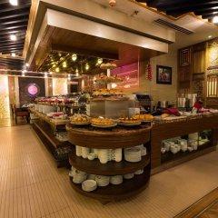 Silk Path Hotel Hanoi питание фото 3