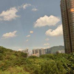 Отель Shenzhen Hongbo Hotel Китай, Шэньчжэнь - отзывы, цены и фото номеров - забронировать отель Shenzhen Hongbo Hotel онлайн фото 5