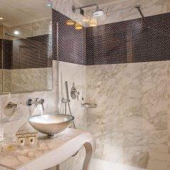 Отель Carnival Palace Hotel Италия, Венеция - отзывы, цены и фото номеров - забронировать отель Carnival Palace Hotel онлайн ванная фото 2