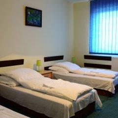 Отель Chesscom Венгрия, Будапешт - 10 отзывов об отеле, цены и фото номеров - забронировать отель Chesscom онлайн комната для гостей фото 5