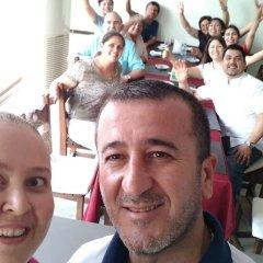 Wallabies Victoria Hotel Турция, Сельчук - отзывы, цены и фото номеров - забронировать отель Wallabies Victoria Hotel онлайн детские мероприятия фото 2