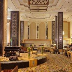 Отель Istana Kuala Lumpur City Centre Малайзия, Куала-Лумпур - отзывы, цены и фото номеров - забронировать отель Istana Kuala Lumpur City Centre онлайн развлечения