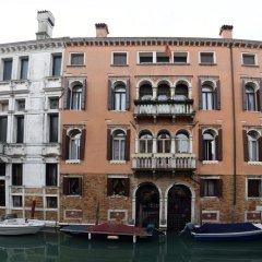 Отель Locanda Cà Le Vele Италия, Венеция - отзывы, цены и фото номеров - забронировать отель Locanda Cà Le Vele онлайн фото 6