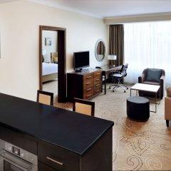 Гостиница Марриотт Астана Казахстан, Нур-Султан - отзывы, цены и фото номеров - забронировать гостиницу Марриотт Астана онлайн фото 2