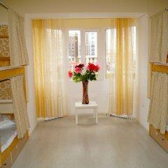 Гостиница Nice Travel Казахстан, Нур-Султан - 1 отзыв об отеле, цены и фото номеров - забронировать гостиницу Nice Travel онлайн комната для гостей фото 2