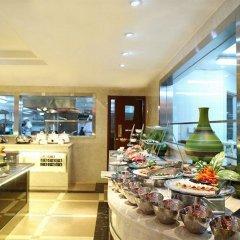 Sunworld Hotel Beijing Wangfujing развлечения