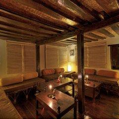 Отель Summit Village Lodge Непал, Лалитпур - отзывы, цены и фото номеров - забронировать отель Summit Village Lodge онлайн спа