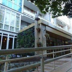 Гостиница в Сочи 5 желаний в Сочи отзывы, цены и фото номеров - забронировать гостиницу в Сочи 5 желаний онлайн балкон