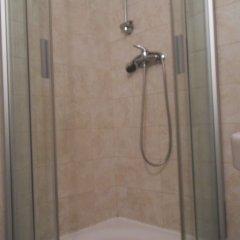 Hotel Andel City Center ванная