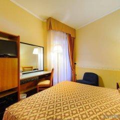 Admiral Art Hotel Римини комната для гостей фото 5