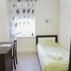 Гостиница Гермес Одесса сауна