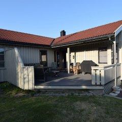 Отель Solferie Holiday Home Marthas vei Норвегия, Кристиансанд - отзывы, цены и фото номеров - забронировать отель Solferie Holiday Home Marthas vei онлайн помещение для мероприятий