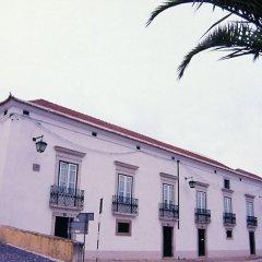 Отель Quinta Da Praia Das Fontes фото 19