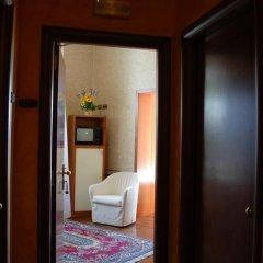 Отель Patria Италия, Кьянчиано Терме - отзывы, цены и фото номеров - забронировать отель Patria онлайн ванная