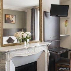 Отель Corona Rodier удобства в номере