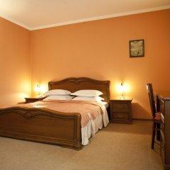 Prague Hotel комната для гостей фото 4