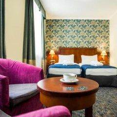 Отель Hestia Hotel Jugend Латвия, Рига - - забронировать отель Hestia Hotel Jugend, цены и фото номеров комната для гостей фото 2