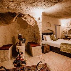 Ortahisar Cave Hotel Турция, Ургуп - отзывы, цены и фото номеров - забронировать отель Ortahisar Cave Hotel онлайн спа фото 2