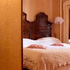 Отель Antica Locanda Solferino Италия, Милан - отзывы, цены и фото номеров - забронировать отель Antica Locanda Solferino онлайн спа фото 2