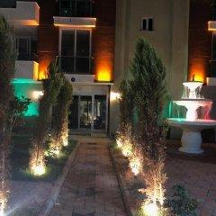 Cennet Ev Турция, Мерсин - отзывы, цены и фото номеров - забронировать отель Cennet Ev онлайн фото 30