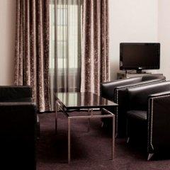 Отель Clarion Hotel Ernst Норвегия, Кристиансанд - отзывы, цены и фото номеров - забронировать отель Clarion Hotel Ernst онлайн фото 2