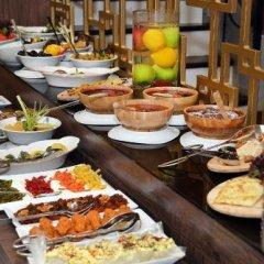 Feri Suites Турция, Стамбул - отзывы, цены и фото номеров - забронировать отель Feri Suites онлайн фото 2
