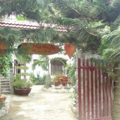 Отель Loc Phat Hoi An Homestay - Villa фото 11