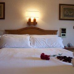 Отель Hospedium Hotel Castilla Испания, Торрихос - отзывы, цены и фото номеров - забронировать отель Hospedium Hotel Castilla онлайн фото 2