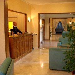 Hotel Consul фото 13