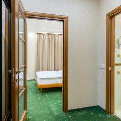 Sosnovy Bor Park-Hotel детские мероприятия