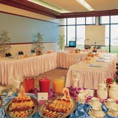 Отель Lou Lou'a Beach Resort ОАЭ, Шарджа - 7 отзывов об отеле, цены и фото номеров - забронировать отель Lou Lou'a Beach Resort онлайн помещение для мероприятий