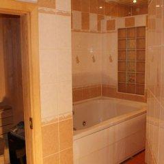 Гостиничный комплекс Колыба ванная