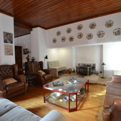 Отель Casa do Crato фото 4