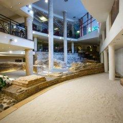 Отель Arena di Serdica Болгария, София - 1 отзыв об отеле, цены и фото номеров - забронировать отель Arena di Serdica онлайн фото 2