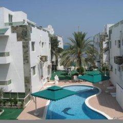 Отель Green House Resort ОАЭ, Шарджа - 1 отзыв об отеле, цены и фото номеров - забронировать отель Green House Resort онлайн детские мероприятия фото 2
