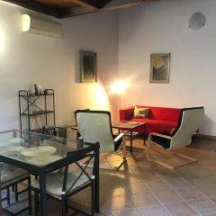 Отель Ricasoli51 Италия, Флоренция - отзывы, цены и фото номеров - забронировать отель Ricasoli51 онлайн детские мероприятия