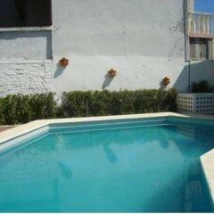 Отель Casa Costa Azul бассейн фото 2