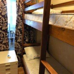 Hostel Horosho Черноморск комната для гостей фото 4